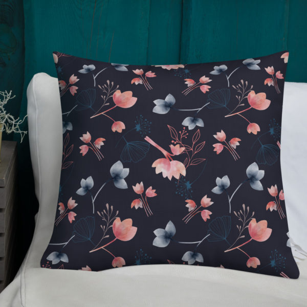 all over print premium pillow 22x22 front lifestyle 4 6103f304df9a5