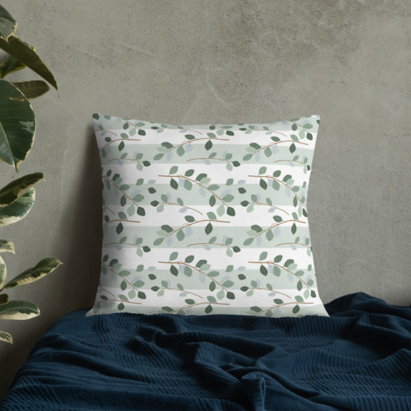 all over print premium pillow 22x22 front lifestyle 8 6103082bd6447