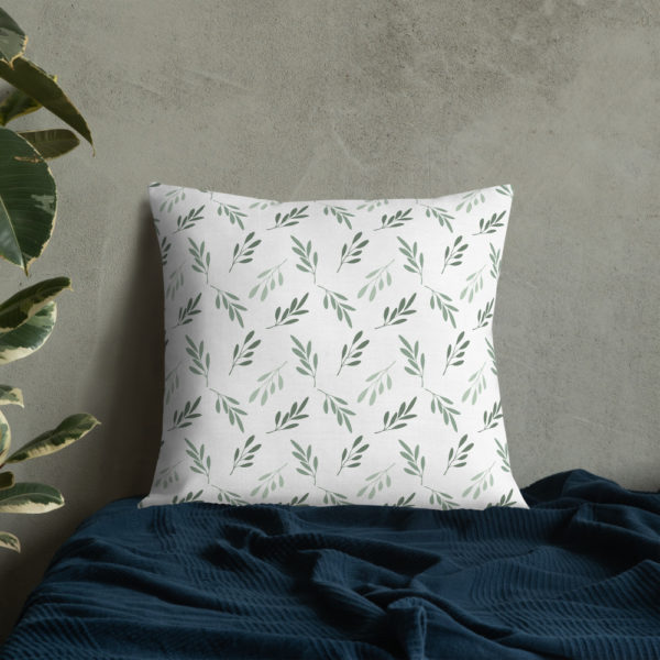 all over print premium pillow 22x22 front lifestyle 8 610319aab382e