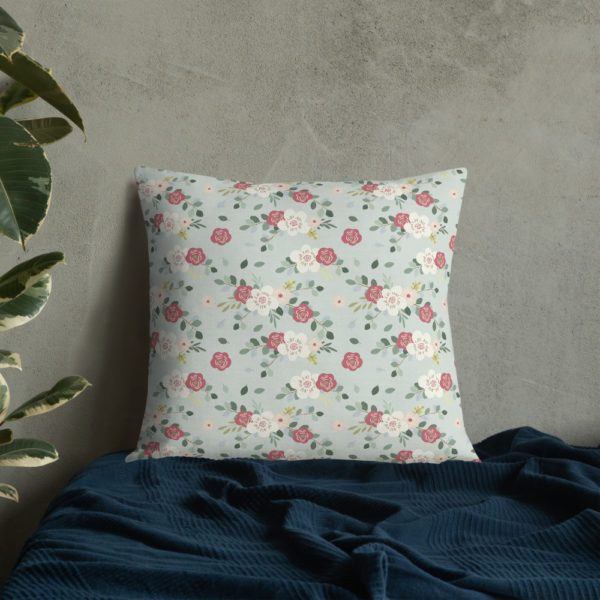 all over print premium pillow 22x22 front lifestyle 8 6103ea1ee909e