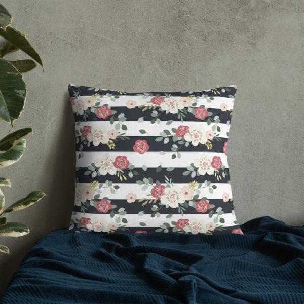 all over print premium pillow 22x22 front lifestyle 8 6103eaba47123