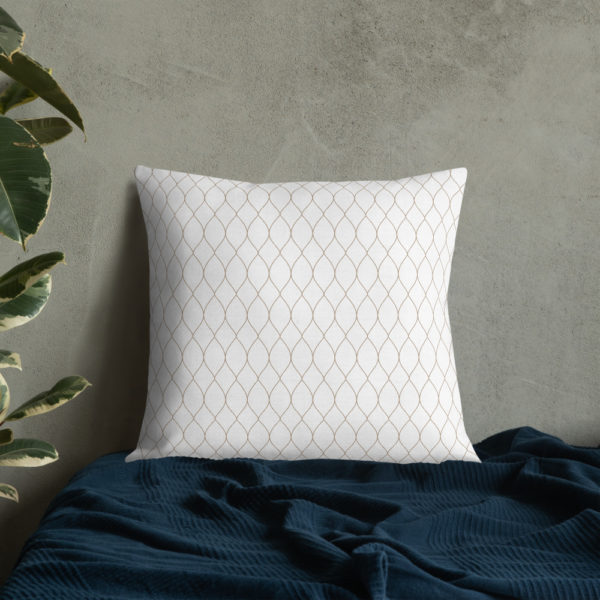 all over print premium pillow 22x22 front lifestyle 8 6103eb052f9d5