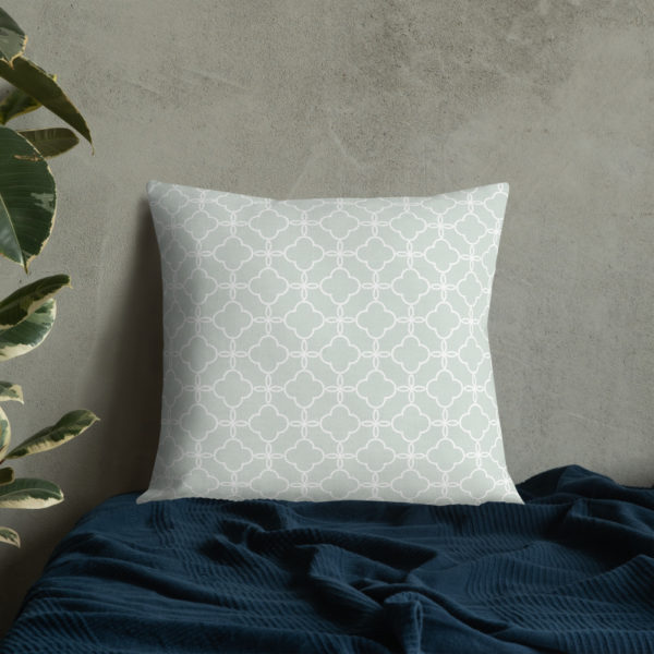 all over print premium pillow 22x22 front lifestyle 8 6103eb4db2767