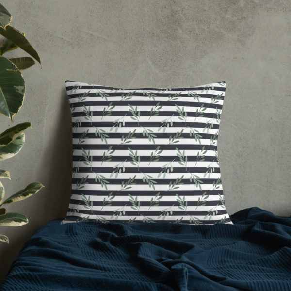 all over print premium pillow 22x22 front lifestyle 8 6103eb9ede93b
