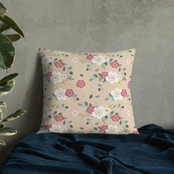 all over print premium pillow 22x22 front lifestyle 8 6103ec57a2715