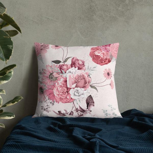 all over print premium pillow 22x22 front lifestyle 8 6103ecde805b7