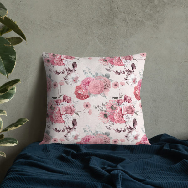 all over print premium pillow 22x22 front lifestyle 8 6103ed2347d73