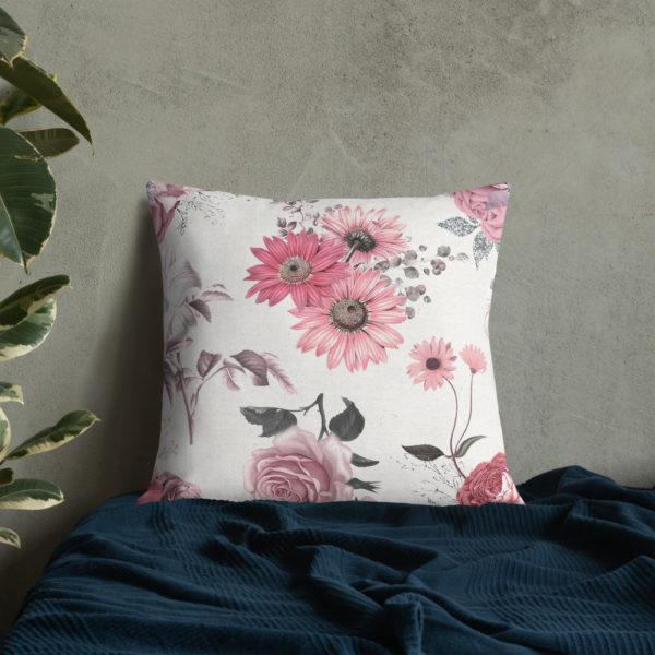 all over print premium pillow 22x22 front lifestyle 8 6103ed68c043e