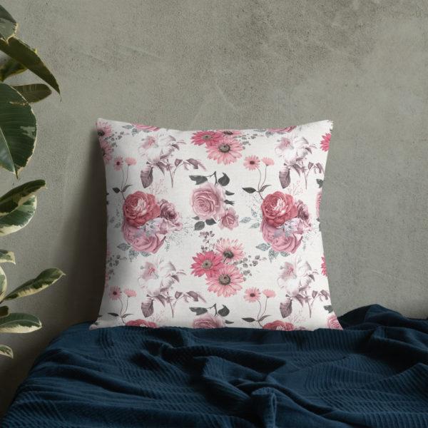 all over print premium pillow 22x22 front lifestyle 8 6103edaba6b5f