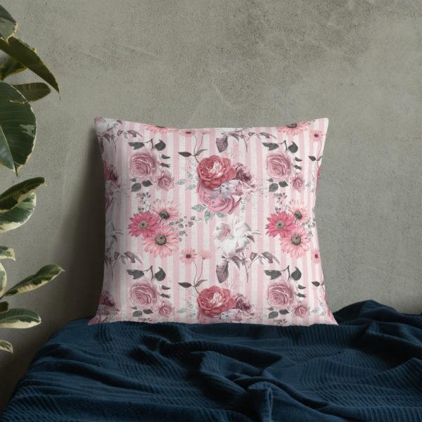 all over print premium pillow 22x22 front lifestyle 8 6103edfaa0ab1