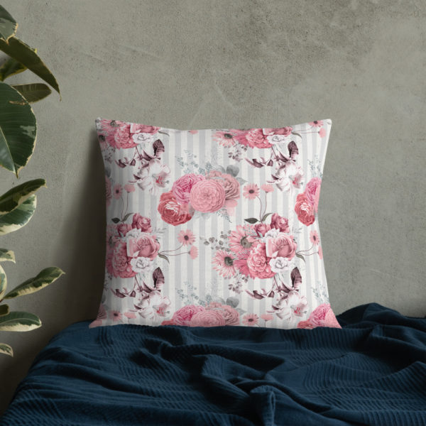 all over print premium pillow 22x22 front lifestyle 8 6103ee402b1b1