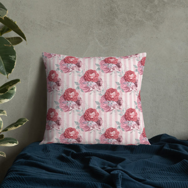 all over print premium pillow 22x22 front lifestyle 8 6103ee8cafb47