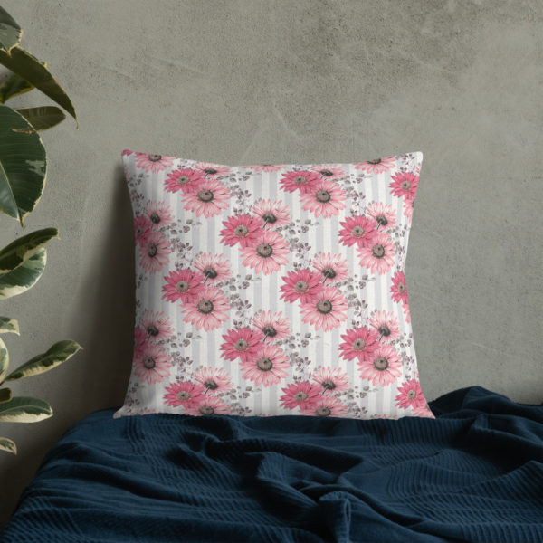 all over print premium pillow 22x22 front lifestyle 8 6103eecf71d47