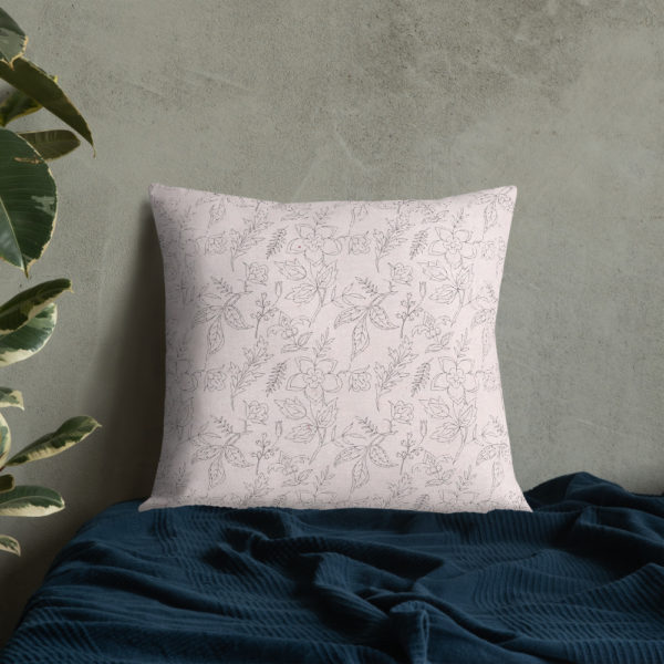 all over print premium pillow 22x22 front lifestyle 8 6103ef19e2c6a