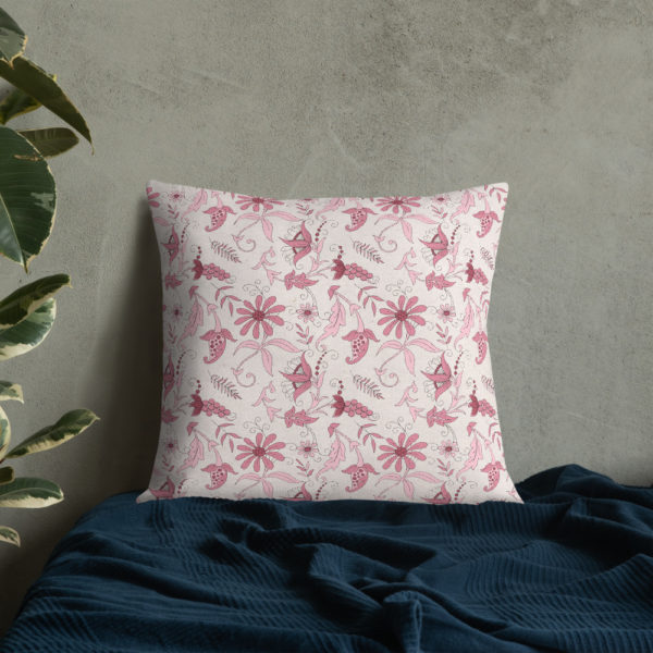 all over print premium pillow 22x22 front lifestyle 8 6103ef6341bd8