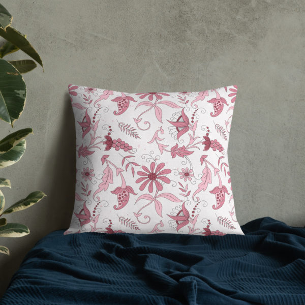 all over print premium pillow 22x22 front lifestyle 8 6103f031d7e2f