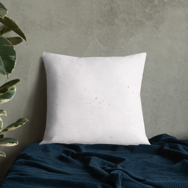 all over print premium pillow 22x22 front lifestyle 8 6103f07f047b0