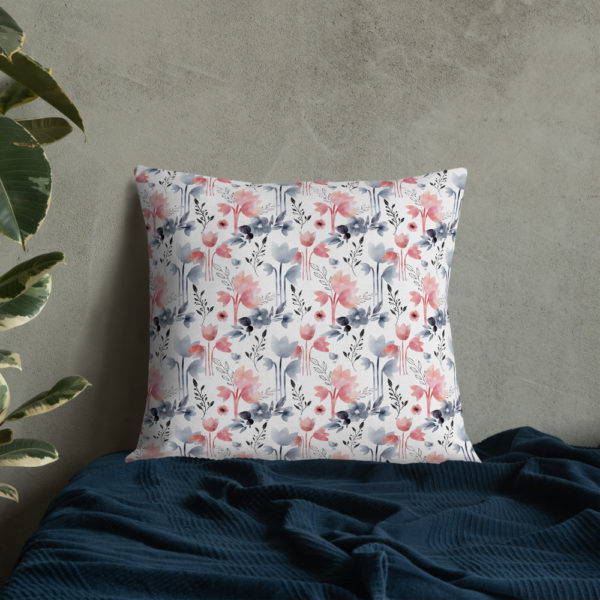 all over print premium pillow 22x22 front lifestyle 8 6103f0cd0e3e6