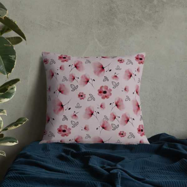 all over print premium pillow 22x22 front lifestyle 8 6103f11b1c65d