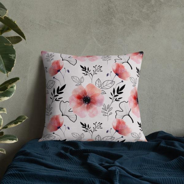 all over print premium pillow 22x22 front lifestyle 8 6103f162b3b3b