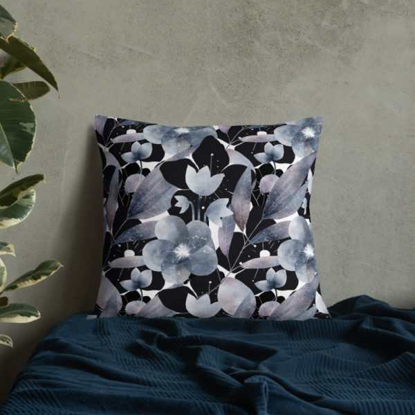 all over print premium pillow 22x22 front lifestyle 8 6103f1ad95c91