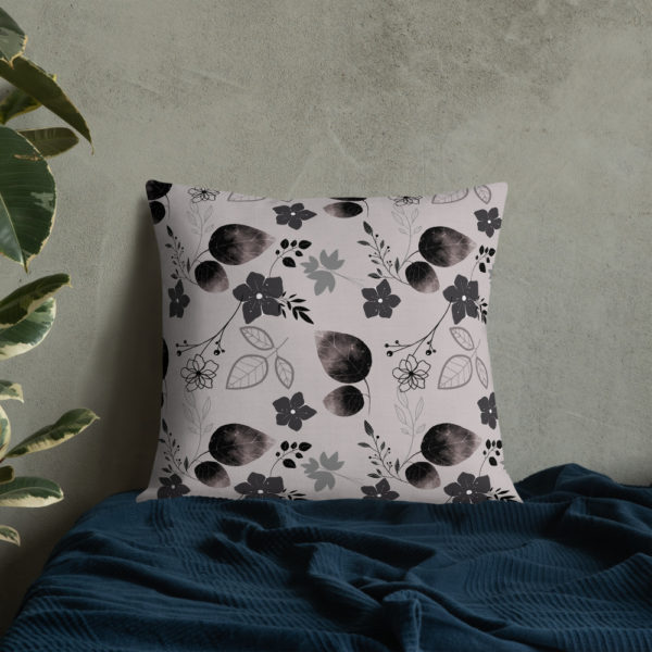 all over print premium pillow 22x22 front lifestyle 8 6103f2be862ba
