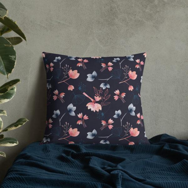 all over print premium pillow 22x22 front lifestyle 8 6103f304dfa55
