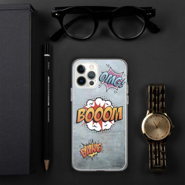 iphone case iphone 12 pro lifestyle 1 60d5e2c4536c4