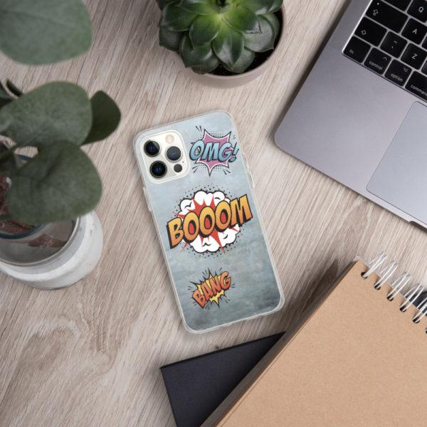 iphone case iphone 12 pro lifestyle 4 60d5e2c453929