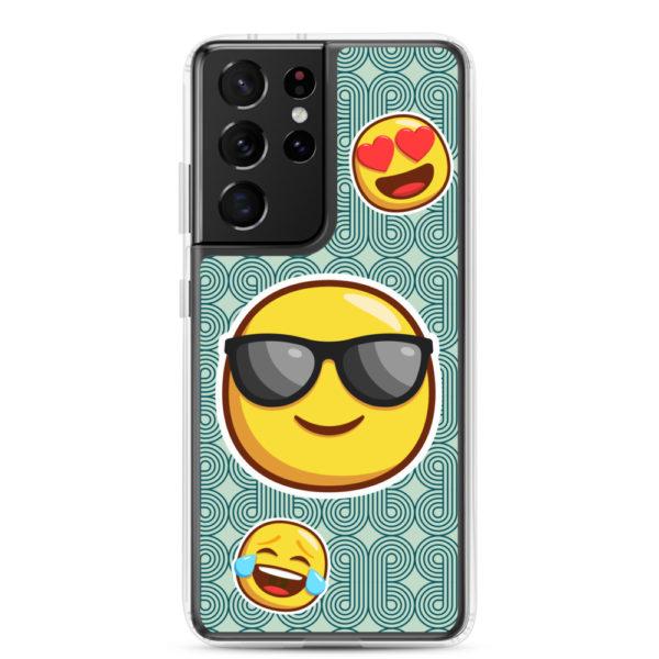samsung case samsung galaxy s21 ultra case on phone 60d5e5b707a1d