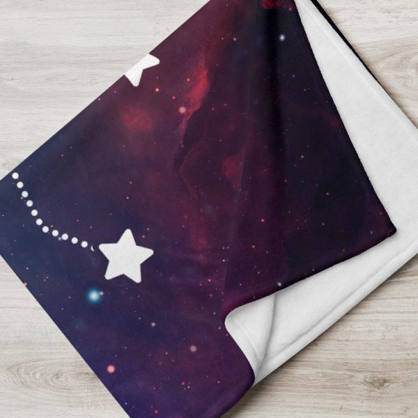 tagesdecke sternenzeichen jungfrau 6