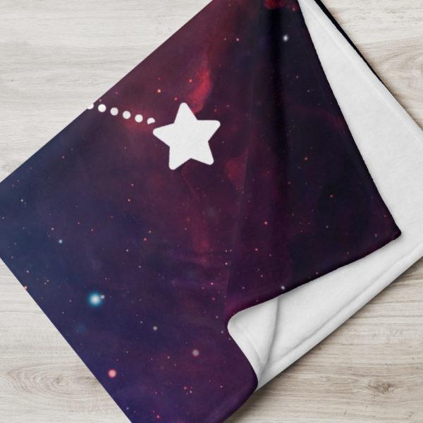 tagesdecke sternenzeichen krebs 6