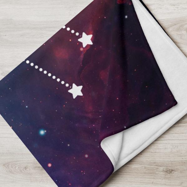 tagesdecke sternenzeichen stier 7