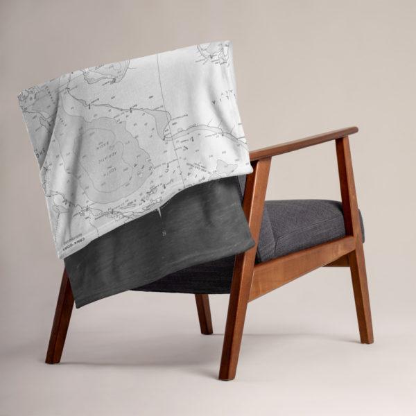 throw blanket 50x60 lifestyle 60254e3d80367