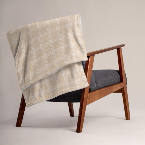 throw blanket 50x60 lifestyle 6101a227bf750