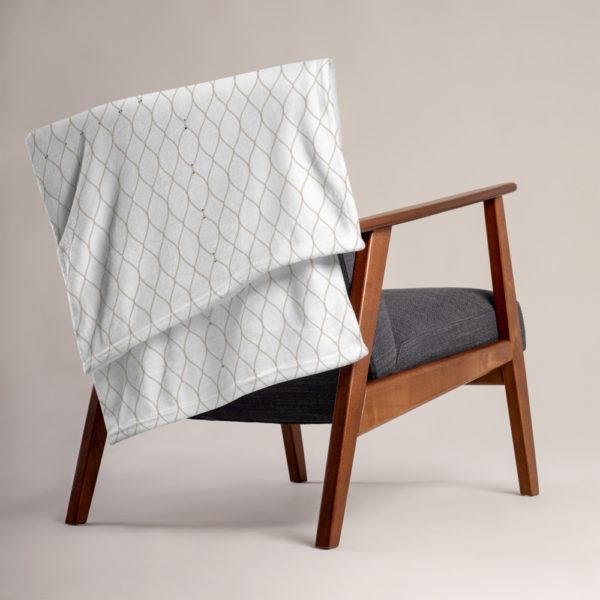 throw blanket 50x60 lifestyle 6101a333b3b66
