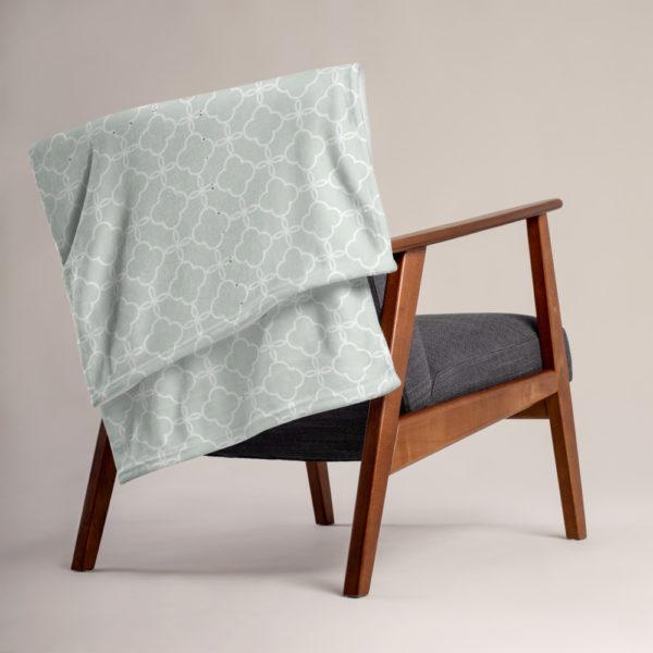 throw blanket 50x60 lifestyle 6101a36d29a93
