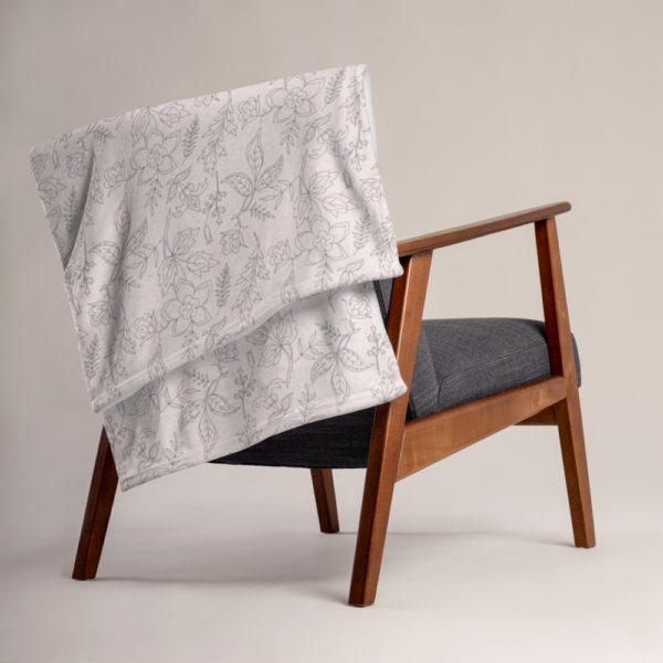 throw blanket 50x60 lifestyle 6101a68db36e7