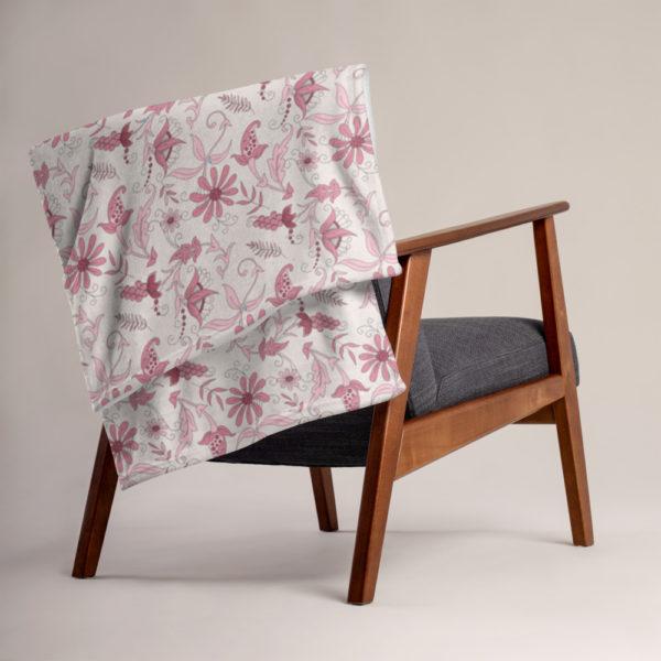 throw blanket 50x60 lifestyle 6101a6c877f7f