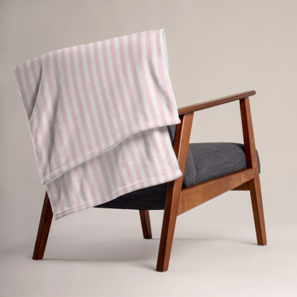 throw blanket 50x60 lifestyle 6101a6fb5172d