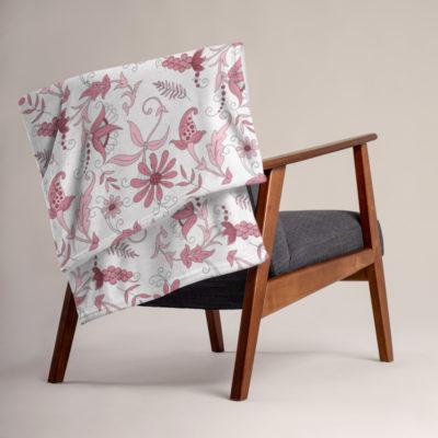 throw blanket 50x60 lifestyle 6101a7676c456