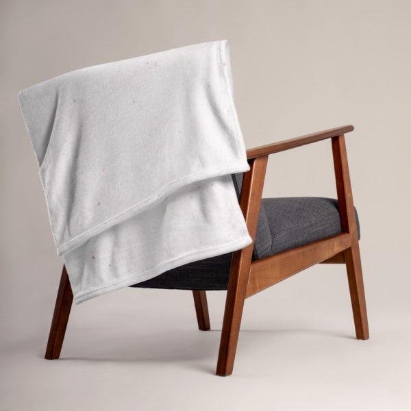 throw blanket 50x60 lifestyle 6101a7a19d53d
