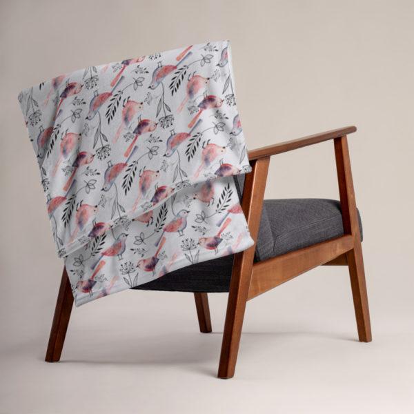 throw blanket 50x60 lifestyle 6101a91df1c36