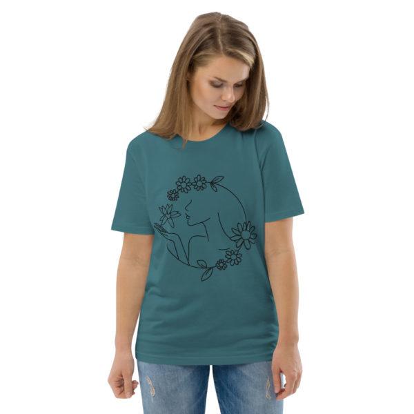 unisex organic cotton t shirt stargazer front 2 6144a43d26500