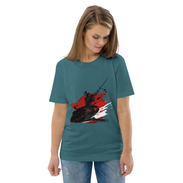 unisex organic cotton t shirt stargazer front 2 614dda9e1e57f