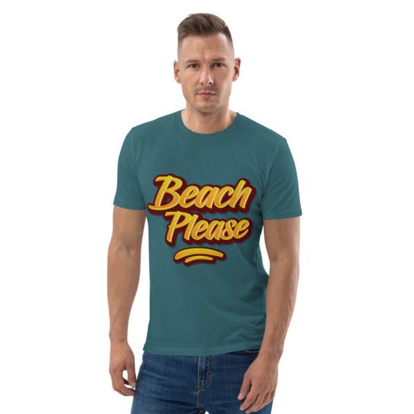 unisex organic cotton t shirt stargazer front 614dd0206a310