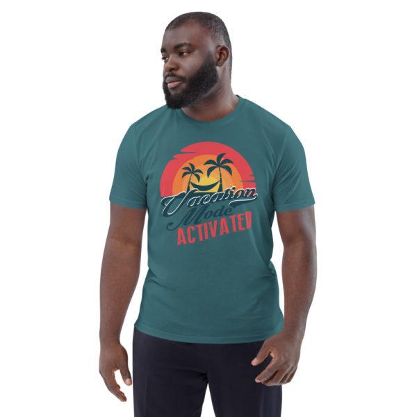unisex organic cotton t shirt stargazer front 614dd17780c12