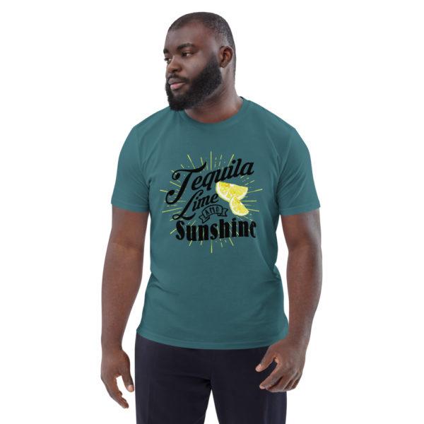 unisex organic cotton t shirt stargazer front 614dd3ada28d3