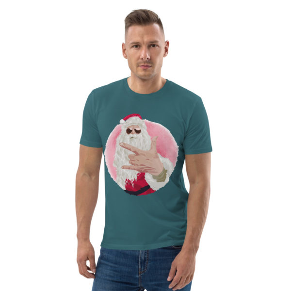 unisex organic cotton t shirt stargazer front 614dda55e183f