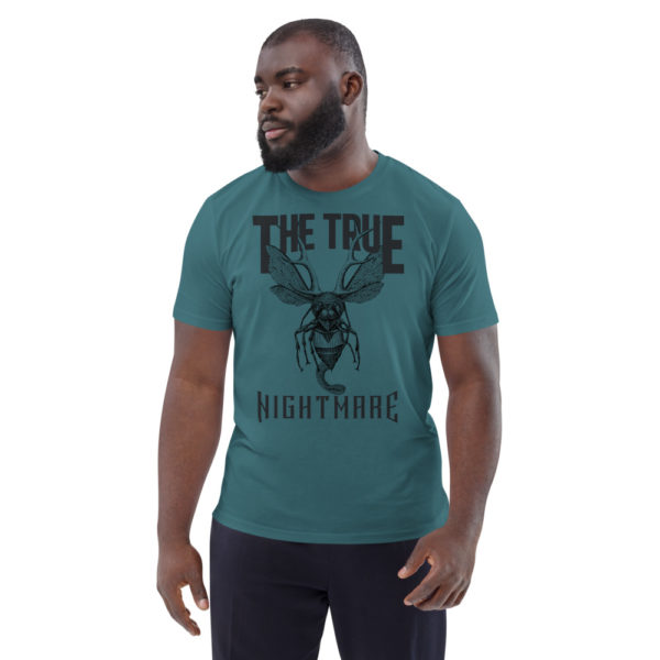 unisex organic cotton t shirt stargazer front 614ddaf7d428b